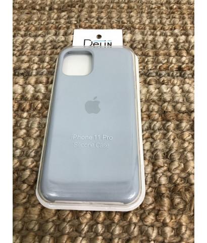 Чехол Iphone_11 Pro