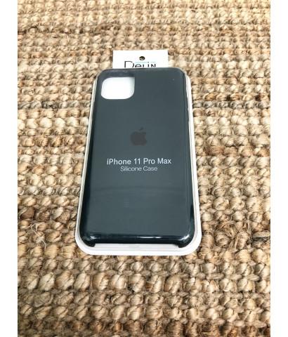 Чехол на Iphone_11 Pro MAX