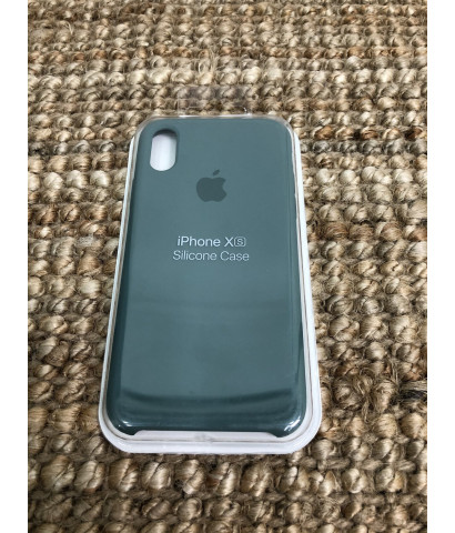 Чехол на Iphone_XS