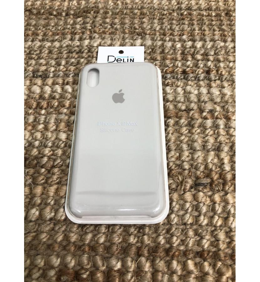 Чехол Iphone_XS MAX